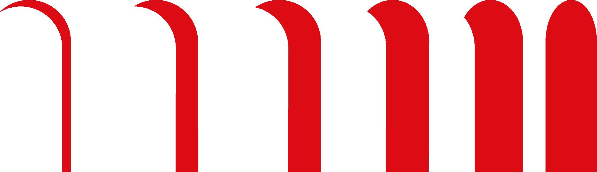 Logo Decomarbre 94