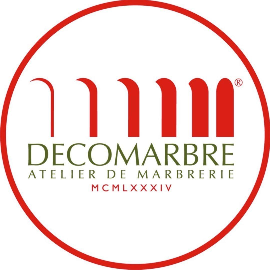 DECOMARBRE - Marbrerie